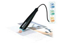 I.R.I.S IRISPen Express 7 Pen Scanner 457886