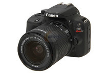 Top Brand Digital Cameras