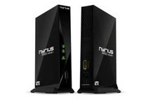 Nyrius ARIES Home +  HDMI Wireless Transmitter & Receiver NAVS501