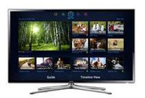 Samsung 46inch 1080p LED TV UN46F6300AF