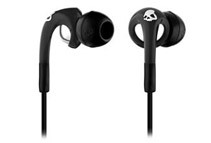 Skullcandy Stereo Earbuds and Headphones