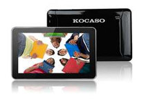 Kocaso M9300 9inch Android 4.2 Dual Core 1.2GHz 8GB Tablet PC (5 Colors)