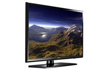 Refurbished: Samsung 39inch Full HD 1080p 120Hz LED TV UN39EH5003