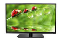 Refurbished: Vizio 39inch 1080p 60Hz LED Slim Frame HDTV E390-A1