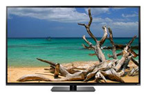 Refurbished: Vizio E-Series 70inch Class Razor 1080p 120Hz Smart LED HDTV V701IA3KGB