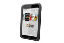 Refurbished: Barnes & Noble NOOK HD 7inch 8GB Wi-Fi BNTV4008CPO