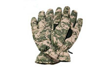 Rothco & Mechanix Gloves (7 Styles)