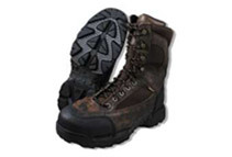 Danner Pronghorn GTX Men's Brown Hunting Shoes