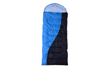 Outsunny Cool Weather Sleeping Bags (3 Sizes)