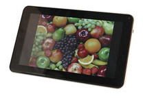 AGPtek 10.1inch Android 4.0 Capacitive Touch Tablet PC