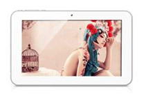 Ainol Novo7 Rainbow 7inch Android 4.2 Five-Point Touch Tablet PC