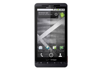 Refurbished: Motorola Droid X MB810 Smartphone for Verizon