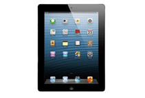 Apple iPads and iPod Nanos on Sale