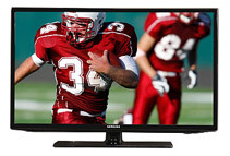 Refurbished: Samsung UN32EH5300 32inch Class (31.5inch Diag.) LED Smart TV