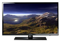 Refurbished: Samsung UN39EH5003 39inch Full HD LED TV