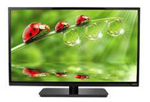 Refurbished: Vizio E390-A1 39inch Slim Frame Smart LED HD TV