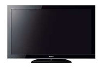 Refurbished: Sony KDL-46BX450 46inch LCD HD TV