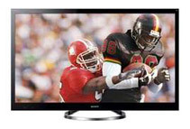 Sony Bravia XBR65HX950 65inch 3D LED HD TV