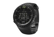 Suunto Watches (3 Styles)