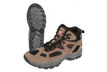 Panther Peak Men's Hiking Boots (8 Sizes)