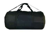 Every Day Carry Large Capacity Heavy Duty Duffel Bag (3 Colors)