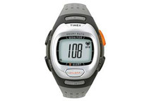 Timex Unisex Sports Heart Rate Monitor Watch