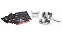 ReadyFuel Cooking Kits (3 Options)