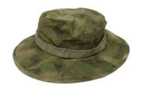 Airsoft Tactical Sniper Boonie Hat