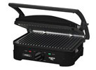 Refurbished: Waring Pro Griddle & Panini Press (2 Colors)