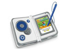 Fisher Price iXL 6-in-1 Learning System