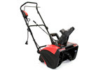Maztang 18inch 13 Amps Electric Snow Blower, Snow Thrower