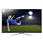 LG 50inch 1080p 600Hz Plasma HDTV 50PM9700