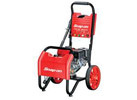 Snap-On 2700 PSI Gas Pressure Washer 7hp