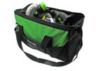 Kawasaki 24inch Wide Mouth Tool Bag