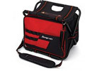 Snap-On 16inch Folding Tool Organizer Seat