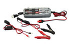 Noco Genius 6V/12V 3.5 Amp Smart Battery Charger and Maintainer