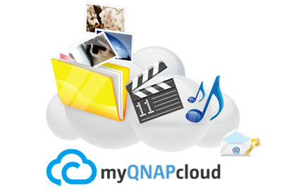 Newegg com - Save Up to $160 with Qnap® NAS + Seagate® Hard