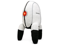 Portal 2 Plush Turret With Sound