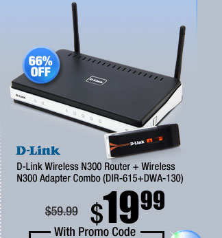 D-link Dwa-130 Windows 10 Drivers Download
