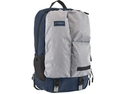 Timbuk2 Showdown Laptop Backpack 2014 Train Conductor - Polyester Canvas 346-3-7723 Up to 15 Inches