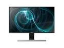 "Refurbished: SAMSUNG SD590 Series 27"" 5ms (GTG) HDMI Widescreen LED Backlight LCD Monitor, PLS Panel"