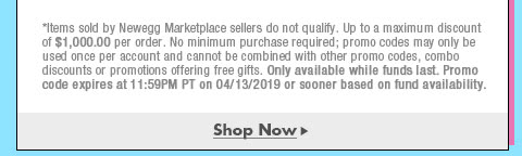 Newegg Com Coupon Blast 15 Off Select Ssds 10 Off Select Ddr4