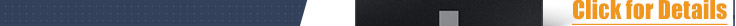 "SAMSUNG 860 EVO Series 2.5"" 1TB SATA III V-NAND 3-bit MLC Internal Solid State Drive"