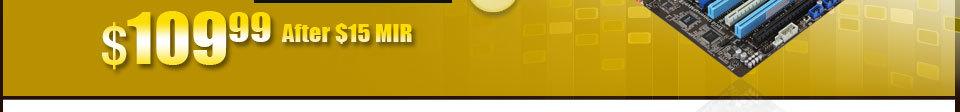 ASUS P8Z77-V LK LGA 1155 Intel Z77 HDMI SATA 6Gb/s USB 3.0 ATX Intel Motherboard