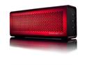 Braven BZ600RBA Moab Red Speaker System