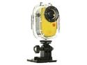 SJ1000 Full HD 1080P H.264 30M Waterproof Mini Sports DV Video Cam Sports DV Car Recorder