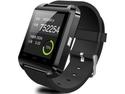 "Tekit NTRC10001 Bluetooth Smart Wrist Watch with 1.48"" touch screen (Pedometer+Altimeter+Elevation+speaker+Anti-lost)"