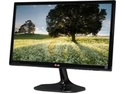 "LG 23MP55HQ-P Black 23"" 5ms IPS-Panel HDMI Widescreen LED Backlight LCD Monitor"