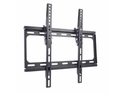 "Fino Universal 30""- 60"" Inch TV Tilt Wall Mount w/ Screen Cleaner & HDMI Cable"
