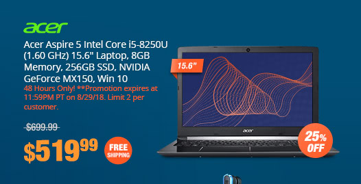 Newegg Com Early Labor Day Sale Up To 83 Off
